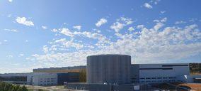 Andalucía y Castilla-La Mancha lideran la construcción de nuevos hospitales