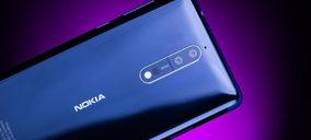 HMD traslada a Europa el centro de recopilación de datos de los teléfonos Nokia