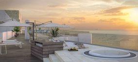 Palladium reestrena otro de sus hoteles españoles