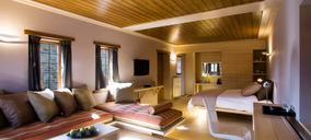 Aria negocia su primer hotel en España y se apoyará en el nuevo fondo inversor de su grupo
