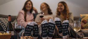 ¿Qué busca el consumidor español en el vino?
