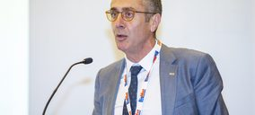 BigMat Iberia elige a Pedro Viñas como nuevo presidente