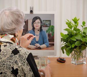 AXA presenta Doctor Clic, su nueva plataforma multilingüe de telemedicina