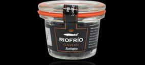 Riofrío 1963 continúa con la actividad de Caviar de Riofrío