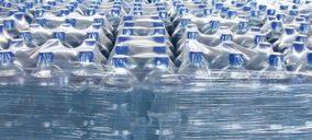 Repsol incorpora una gama de PEAD con material reciclado postconsumo