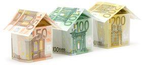 La inversión inmobiliaria superará los 12.000 M€ en 2019