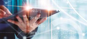 La digitalización empresarial moverá 1.680 M$ en 2019