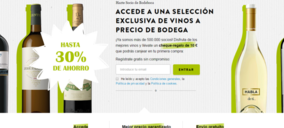 Pernord Ricard se refuerza en e-commerce con la compra de Bodeboca