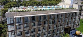 Golden Hotels estrena su 4E Superior orientado a solo adultos
