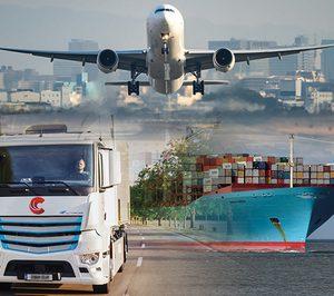 Caliche potencia su estructura logística con dos nuevos almacenes