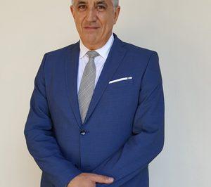 CLUN designa a Rafael Prieto como director general