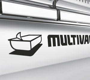 Multivac compra Fritsch para crecer en panadería
