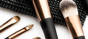 You Cosmetics, totaler de accesorios para perfumería, crece al ritmo de Mercadona