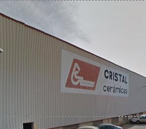Cristacer ampliará capacidad de producción de porcelánico