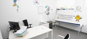 Vithas renueva las urgencias de sus hospitales de Alicante