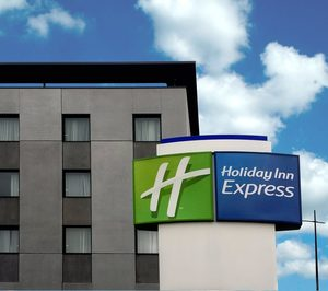 El hotel Holiday Inn Express Bilbao cambia de manos