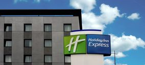 El hotel Holiday Inn Express Bilbao cambia de manos