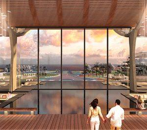 El mayor hotel de Lanzarote concretará su apertura el año que viene