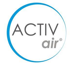 Los sistemas Saint-Gobain Placo cuidan de la calidad del aire interior