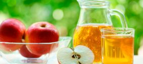 Gumendi ultima la puesta en marcha de su nueva planta de zumos ecológicos