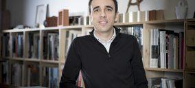 PMMT promociona a Luis Gotor como nuevo subdirector de operaciones