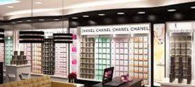 Perfumerías Kim cierra su negocio minorista de perfumería