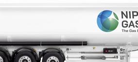 Praxair se reestructura en España tras su venta a Taiyo Nippon Sanso Corporation
