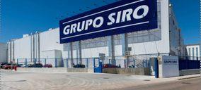 Pastisart compra la fábrica de bollería de Cerealto Siro en El Espinar