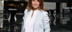 Beatriz del Río, nueva directora del Hilton Madrid Airport