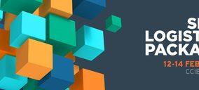 Barcelona acogerá Pick&Pack, el evento de innovación para el packaging y la intralogística