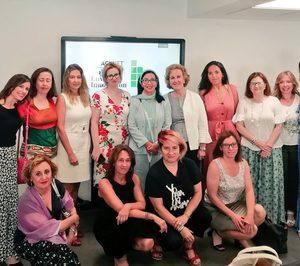 Packnet organiza el I Encuentro Mujeres, Envases e Innovación