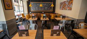 Tejeringo's Coffee inaugura su décima cafetería en la provincia de Málaga