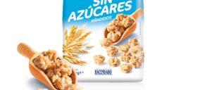 Cerealto Siro Foods refuerza su nuevo plan de negocio con inversiones en cereales