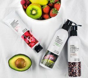 Freshly Cosmetics confirma su entrada en retail