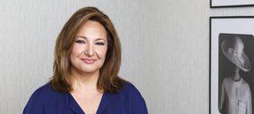 El Corte Inglés nombra a Marta Álvarez nueva presidenta