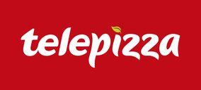 KKR alcanza el 84% de Grupo Telepizza