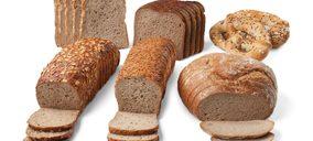 'Ketterer' reforzará su negocio de panes ecológicos