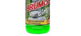 Brumol se extiende a otros mercados y apuesta por el perfume en su oferta