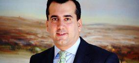Valeo Management nombra director general para España y Portugal