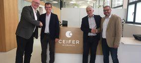 El grupo sanitario alemán Nextclinics adquiere otros dos centros en España