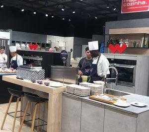 Mas Cocina by Worten abre un nuevo centro en Lisboa