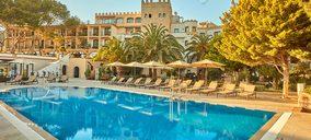 Apple Leisure Group estrena el primer hotel Secrets de Europa