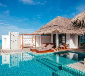 Seaside compra un resort en las Maldivas