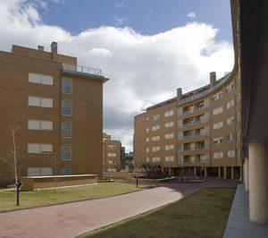 La compra de viviendas se eleva un 1,1% en mayo