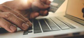 La facturación de ecommerce aumentó un 29% en 2018 y se acerca a los 40.000 M€
