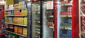 El Tribunal Superior de Justicia de Cataluña anula el impuesto a las bebidas azucaradas