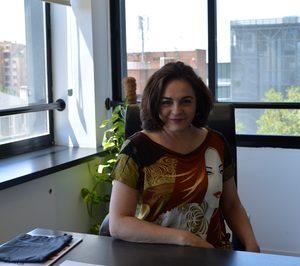 Escarlata López, nueva directora médica de GenesisCare