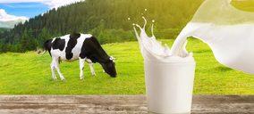 Competencia multa a las industria lácteas por su conducta con los ganaderos