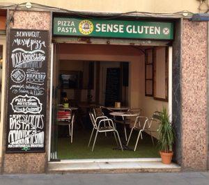 Messié Pizza Sin Gluten lanza su desarrollo en franquicia