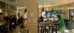 Una cadena de bakery coffee abre en Bilbao y llegará a una nueva Comunidad